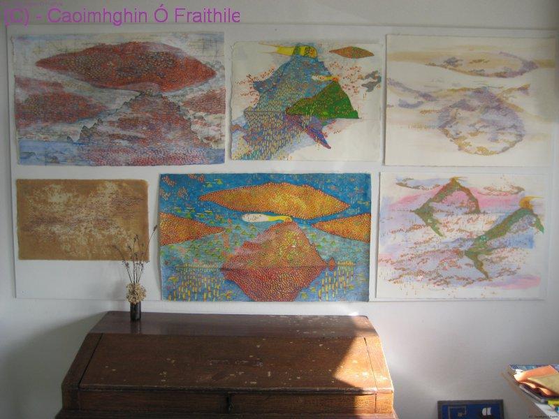7-group-view Caoimhghin O Fraithile