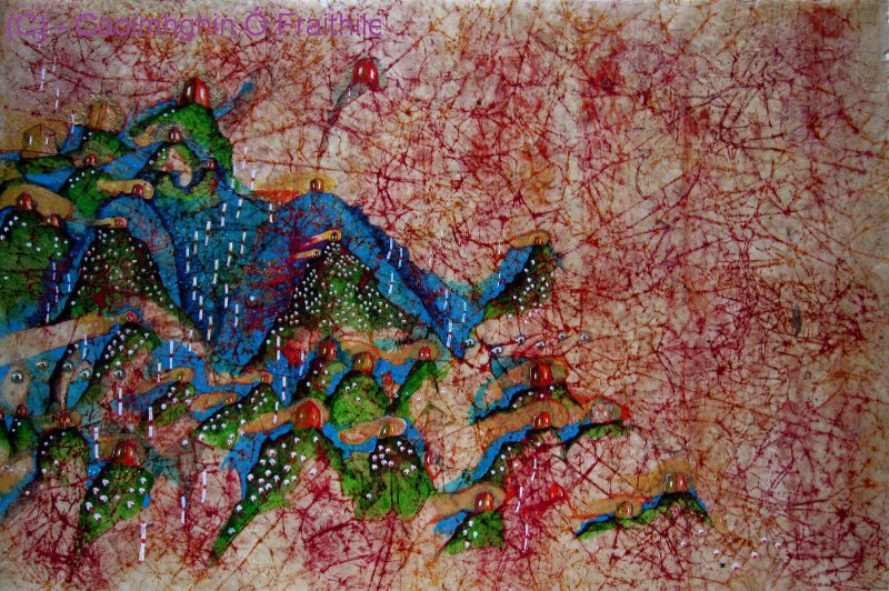 drawing-2010  Caoimhghin O Fraithile