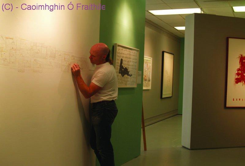 sketch-ct-a-2007-copy Caoimhghin O Fraithile