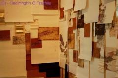 2-seoul Caoimhghin O Fraithile