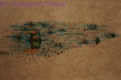 drawing-11-2010-a-copy Caoimhghin O Fraithile