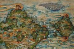 drawing-lg-11-2010 Caoimhghin O Fraithile