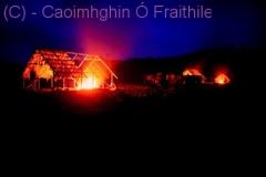 c-o-fraithile-8